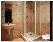 Photo #2: Lauriano Remodeling Service