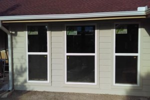 Photo #4: Lauriano Remodeling Service