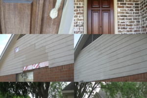 Photo #5: Lauriano Remodeling Service